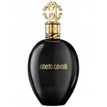 ROBERTO CAVALLI ASSOLUTO Eau de Parfum