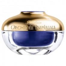 GUERLAIN Crème Orchidée Impériale