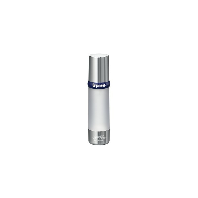 la prairie serum cellulaire dynamiseur restructurant. Black Bedroom Furniture Sets. Home Design Ideas