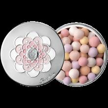 GUERLAIN LES PERLES METEORITES Perles de Poudres