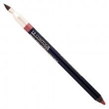 LANCOME CONTOUR PRO Crayon Contour des Lèvres avec Pinceau