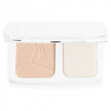 LANCÔME TEINT MIRACLE Compact