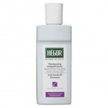 HEGOR Shampooing Antipelliculaire