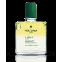 RENE FURTERER ASTERA Shampooing Apaisant
