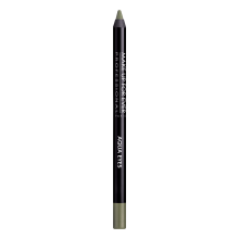 MAKE UP FOREVER AQUA EYES Crayon Contour des Yeux Waterproof