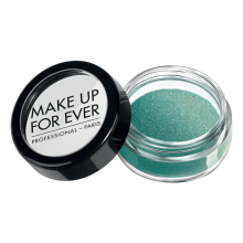 MAKE UP FOREVER STAR POWDER Fard à paupières