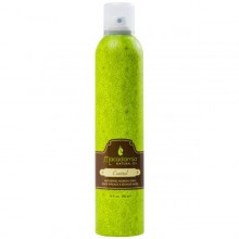MACADAMIA CONTROL HAIR SPRAY