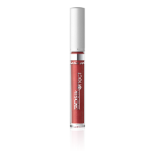 EVELINE GLOSS SILK EFFECT