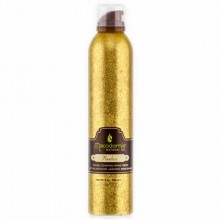 MACADAMIA Shampooing conditionneur Flawless