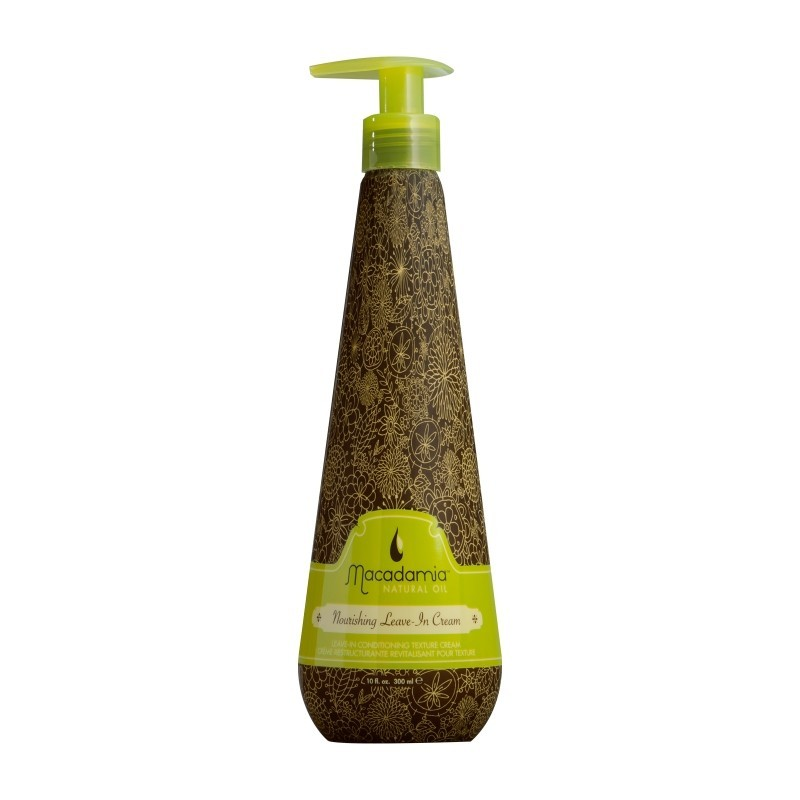 MACADAMIA Nourishing Leave-In Cream 300ml