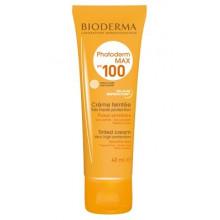 BIODERMA PHOTODERM MAX SPF 100+
