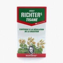 RICHTER Tisane Minceur