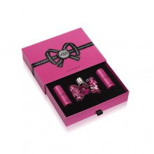 VICTOR AND ROLF BONBON Coffret