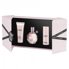 VICTOR AND ROLF FOLWERBOMB Coffret