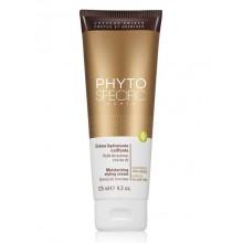 PHYTO PHYTOSPECIFIC Crème Hydratante Coiffante