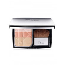 Diorskin Nude Compact