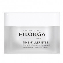 FILORGA TIME FILLER EYES Crème Correction Regard