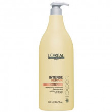 L'OREAL PROFESSIONNEL INTENSE REPAIR Shampooing 1500 ML