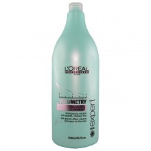L'OREAL PROFESSIONNEL VOLUMETRY Shampooing 1500 ML