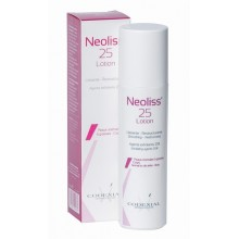 Neoliss 25 Lotion