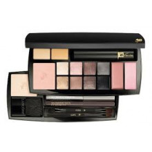 LANCOME ABSOLUE AU NATUREL Complete Nude Make up Palette