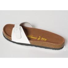CONFORT LINE Sandale Minceur