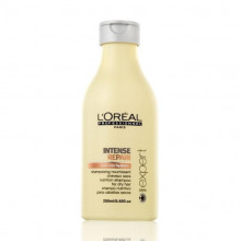 L'OREAL PROFESSIONNEL INTENSE REPAIR Shampooing