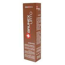 PENTAMEDICAL BRUNEX Urto Crème Dépigmentante Intensive