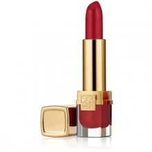 ESTEE LAUDER PURE COLOR Rouge Longue Tenue