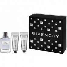 GIVENCHY COFFRET GENTLEMEN ONLY