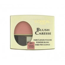 L'OREAL BLUSH CARESSE