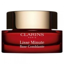 CLARINS LISS MINUTE Base Comblante