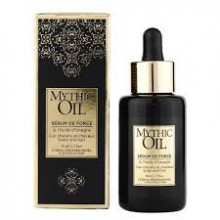 L'OREAL PROFESSIONNEL MYTHIC OIL SÉRUM DE FORCE
