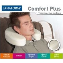 LANAFORM Repose nuque COMFORT +