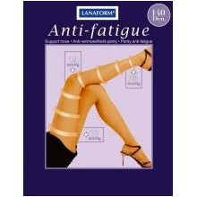 LANAFORM BAS ANTI-FATIGUE