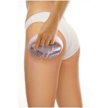 LANAFORM STOP CELL® Anti-cellulite