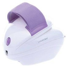 LANAFORM Skin Mass Appareil de massage Anti-Cellulite