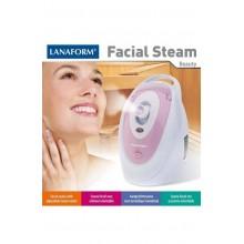 LANAFORM Sauna Facial Steam
