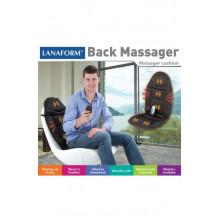 Siège de massage BACK MASSAGER
