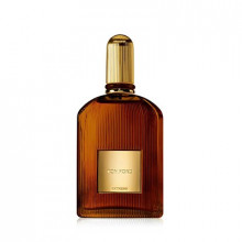 TOM FORD MEN EXTREME Eau de Parfum