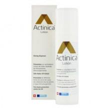 DAYLONG ACTINICA lotion Prévention Solaire Très Haute Protection