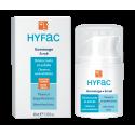HYFAC GOMMAGE 40 ML