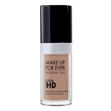 MAKE UP FOREVER FOND DE TEINT ULTRA HD