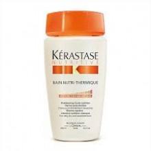 KERASTASE BAIN NUTRI-THERMIQUE 250 ML
