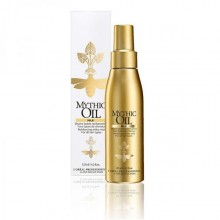 L'OREAL PROFESIONNEL MYTHIC OIL Brume Lactée