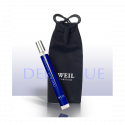 DEEP BLUE ESSENCE Eau de Parfum