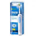 ORAL B VITALITY 3D White brosse à dents électrique rechargeable