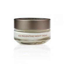 QAMARE Crème de Nuit Age Preventing 50 ml