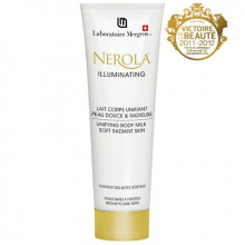 NEROLA Illuminating Crème unifiant 75ml