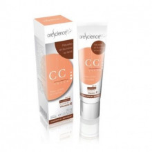 ORESCIENCE CC CREME NATUREL 30ML